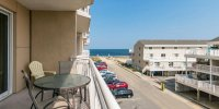 2 48TH ST #202 GATEWAY GRAND