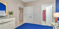 2 48TH ST #303 GATEWAY GRAND