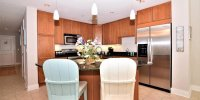 2 48TH ST #502 GATEWAY GRAND